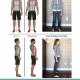 Posture-Banner