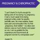 Pregnancy-Banner